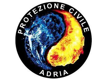 G.C.V.P.C. Adria